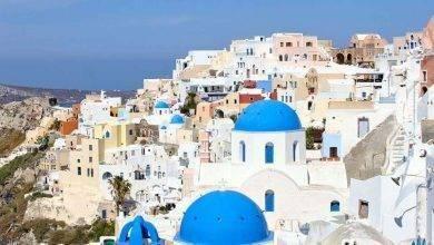 Photo of عدد سكان دولة اليونان