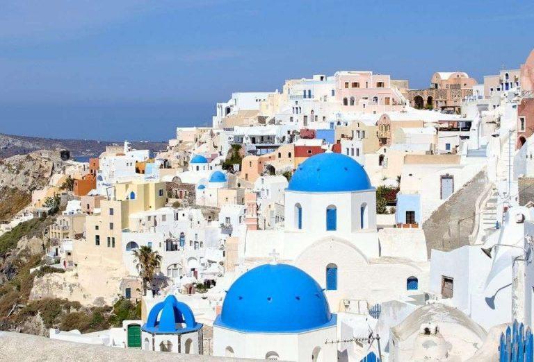 عدد سكان دولة اليونان