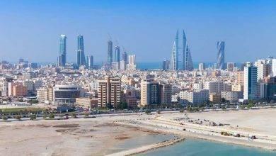 Photo of الشتاء في البحرين
