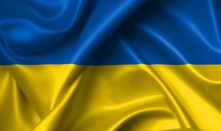 بماذا تشتهر أوكرانيا صناعيا وتجاريا
