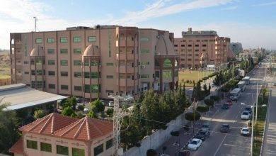 Photo of الجامعات في فلسطين