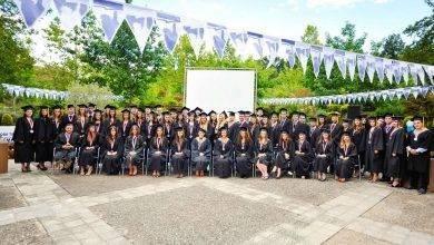 صورة الجامعات في دولة ألبانيا