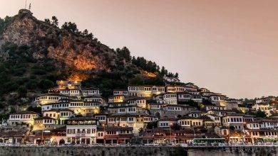 Photo of عدد سكان دولة ألبانيا… العديد من المعلومات عن سكّان ألبانيا