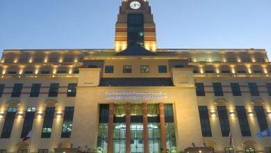 Photo of الجامعات في دولة البحرين