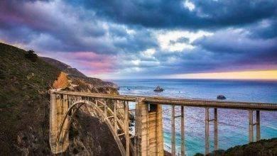 Photo of معلومات عن مدينة فريسنو, ولاية كاليفورنيا