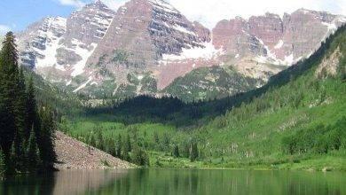 Photo of السياحة في ولاية كولورادو الأمريكية