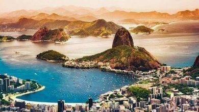 Photo of الشتاء في البرازيل