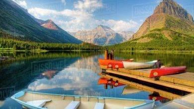 Photo of السياحة في ولاية مونتانا الأمريكية