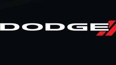 Photo of معلومات عن شركة دودج للسيارات