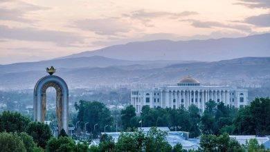 Photo of عدد سكان دولة طاجيكستان… معلومات متنوّعة عن سكّان طاجيكستان