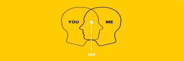 هل تعلم أبسط الطرق لتنمية الوعي الفكري لديك