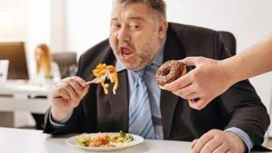 Photo of أشياء تسبب مرض السكري