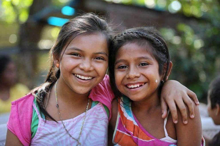 عدد سكان دولة هندوراس