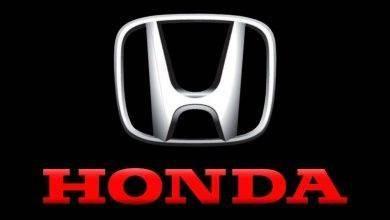 صورة معلومات عن شركة هوندا