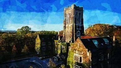 Photo of الجامعات في ولاية بنسلفانيا الامريكية