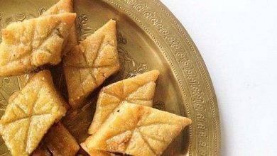 Photo of طريقة عمل المبرجة الجزائرية