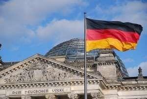 عدد سكان دولة ألمانيا