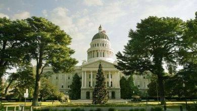 Photo of معلومات عن مدينة سكرامنتو, ولاية كاليفورنيا