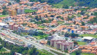 Photo of عدد سكان دولة فنزويلا