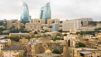 Photo of عدد سكان دولة أذربيجان… معلومات عديدة عن سكّان أذربيجان