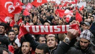 Photo of عدد سكان دولة تونس