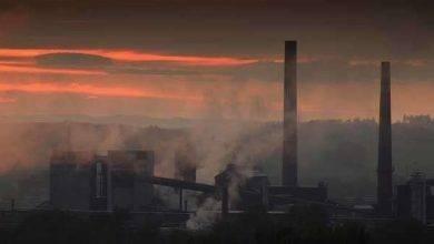 Photo of أشياء تسبب التلوث