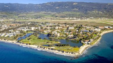 Photo of الجامعات في ولاية كاليفورنيا الأمريكية