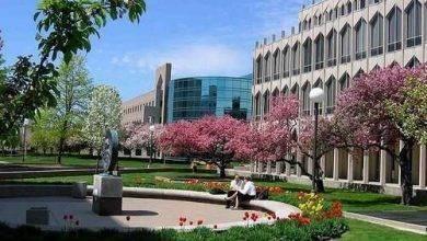 Photo of الجامعات في ولاية كولورادو الأمريكية