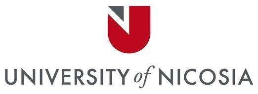الجامعات في دولة قبرص