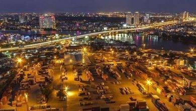 Photo of عدد سكان دولة فيتنام