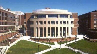 Photo of الجامعات في ولاية فرجينيا الأمريكية