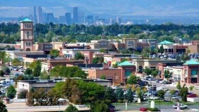 Photo of السياحة في مدينة أورورا – ولاية كولورادو