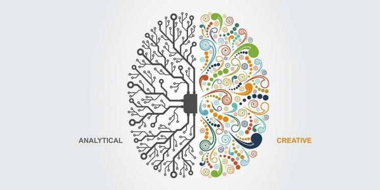 هل تعلم كيف تجعل الذهن صافياً لمساعدة العقل على النمو وزيادة إدراكه الفكري