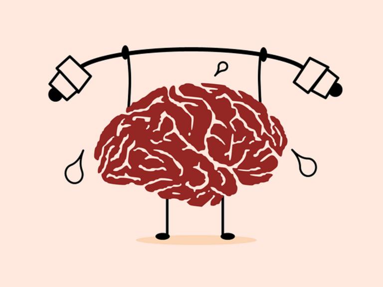 هل تعلم عن الوعي الفكري