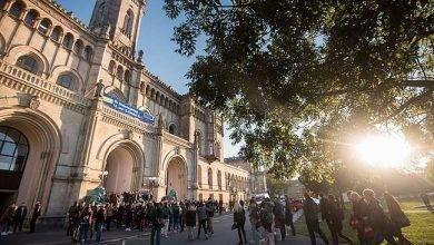 Photo of الجامعات في هانوفر