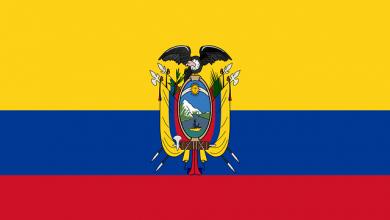 Photo of عدد سكان دولة الإكوادور