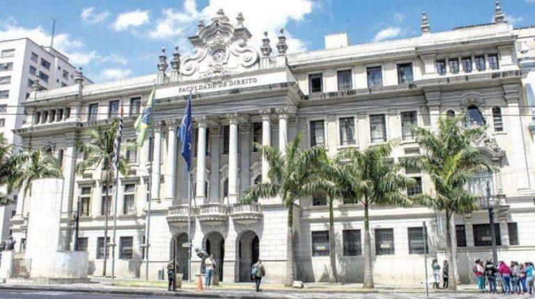 جامعة ساو باولو