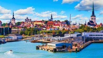 Photo of عدد سكان دولة إستونيا… معلومات متنوّعة عن سكّان دولة إستونيا