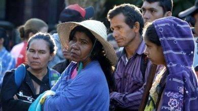 Photo of عدد سكان دولة باراغواي
