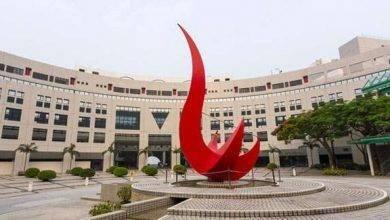 Photo of الجامعات في دولة تايلاند