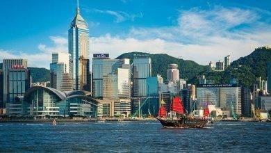 Photo of السياحة في هونغ كونغ ٢٠١٩