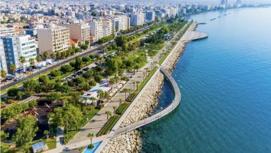 Photo of عدد سكان دولة قبرص… معلومات متنوّعة عن سكّان دولة قبرص