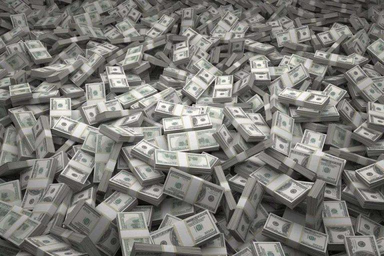 حكم بالانجليزي عن المال ح كم متنو عة عن المال بالل غة الإنجليزي ة معلومات