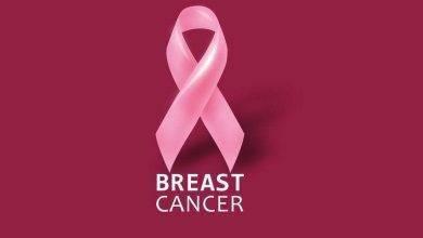 Photo of أشياء تسبب سرطان الثدي