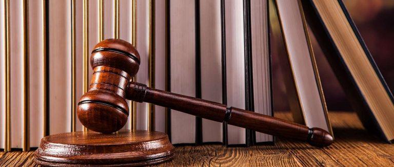 حكم بالانجليزي عن العدل