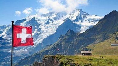 Photo of الجامعات في دولة سويسرا