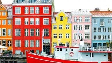 Photo of عدد سكان دولة الدنمارك… معلومات عن السّكّان في دولة الدّنمارك