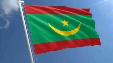Photo of عدد سكان دولة موريتانيا