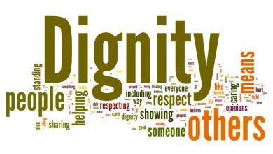 Photo of حكم بالانجليزي عن الكرامة… العديد من الحكم المفيدة عن الكرامة