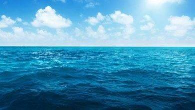 Photo of حكم بالانجليزي عن الماء… أكثر من 15 حكمة عن الماء بالانجليزيّة